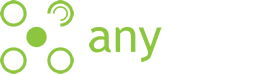 logo anylink