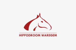 Hippodroom Waregem